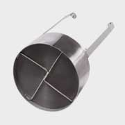 Biogaskatalysator