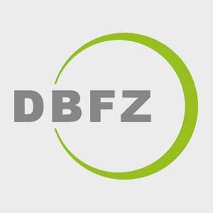 DBFZ - Deutsches Biomasseforschungszentrum gemeinnützige GmbH
