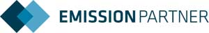 Emission-Partner-Logo