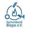 Fachverband-Biogas