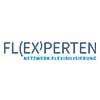Flexperten