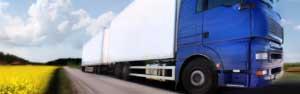 Busse und LKW Katalysatoren