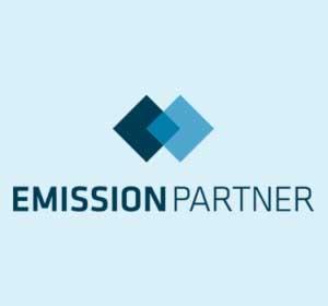 Emission Partner