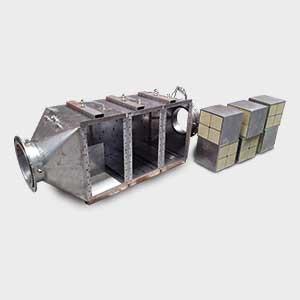 scr katalysator emission partner gmbh co kg. Black Bedroom Furniture Sets. Home Design Ideas
