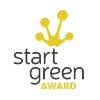 StartGreenAward