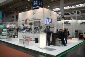 News_Messe-Agritechnica
