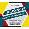 Innovativ-durch-Forschung_2018-2019