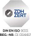 ZDH-Zert_2018-20
