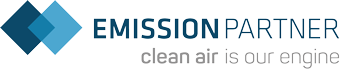 Emission Partner GmbH & Co. KG
